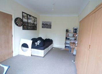 Thumbnail 7 bed shared accommodation to rent in Rokeby Gardens, Headingley, Leeds