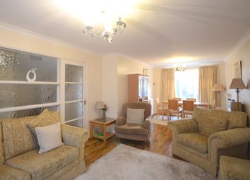 Thumbnail 3 bed end terrace house to rent in Cranbrook Drive, Maidenhead