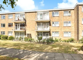 Thumbnail 2 bed flat for sale in Rectory Road, Beckenham