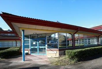 Thumbnail Office to let in Bridgend Innovation Centre, Bridgend Science Park Technology Dr, Bridgend, Bridgend