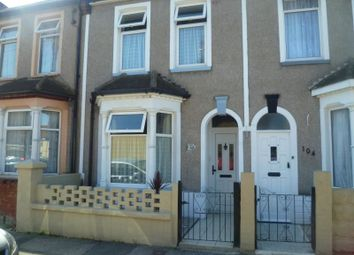 Thumbnail 2 bed property to rent in Havelock Road, Gravesend