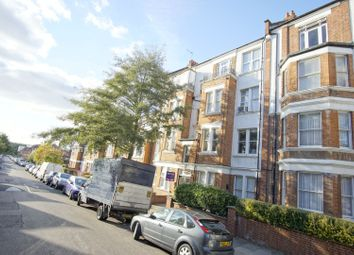 Thumbnail 2 bed flat for sale in Holmleigh Road, Stoke Newington