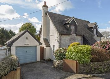 3 bed detached house for sale in Carnon Downs, Truro, Cornwall TR3