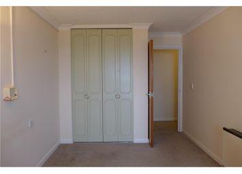 Thumbnail 1 bedroom flat to rent in Homebaye House, Harbour Road, Seaton, Devon