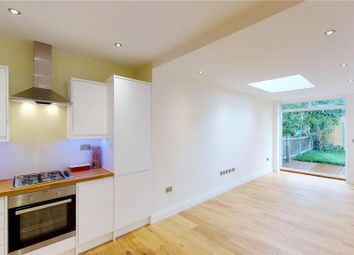 Thumbnail 2 bed flat for sale in Butler Road Development, Harrow