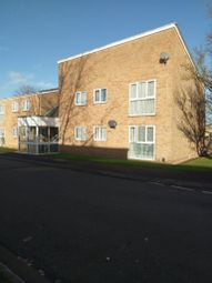 Thumbnail 1 bed flat to rent in Ryland Close, Leamington Spa
