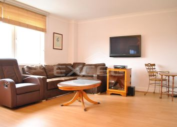 Thumbnail 3 bed flat to rent in 20 Abbey Road, St Johns Wood, London