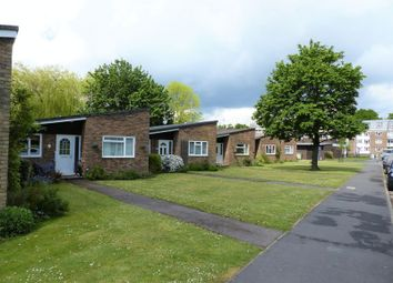 Thumbnail Bungalow for sale in Park Drive, Cranleigh
