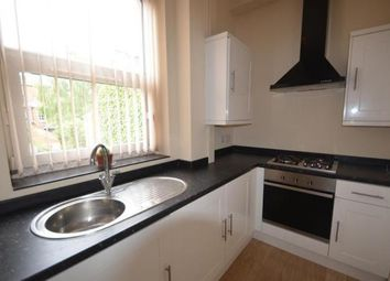 Thumbnail 2 bed flat to rent in Elmfield Avenue, Stoneygate