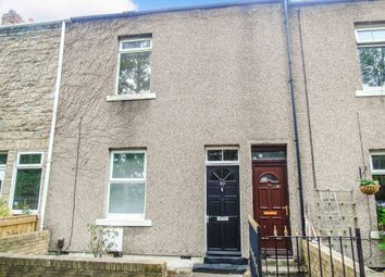 Thumbnail 2 bedroom flat to rent in South Terrace, Wallsend