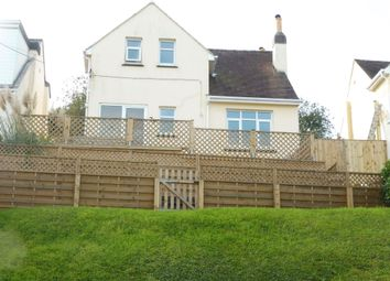 Thumbnail 2 bedroom detached house for sale in Blatchcombe Road, Paignton
