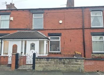 2 bed property to rent in Morgan Street, St. Helens WA9