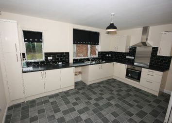 Thumbnail 3 bedroom semi-detached house to rent in Burdyke Avenue, York