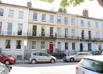 Thumbnail 1 bed flat to rent in Montpellier Terrace, Montpellier, Cheltenham