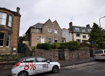 Thumbnail 4 bedroom property to rent in Cameron Terrace In Edinburgh, Edinburgh
