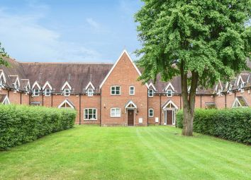 Thumbnail 3 bed terraced house for sale in Lady Place, Sutton Courtenay, Abingdon