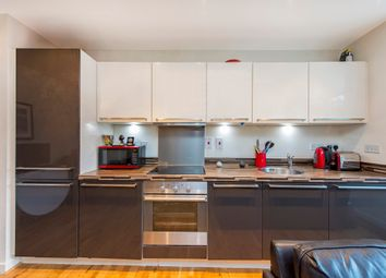 Thumbnail 1 bed flat for sale in Newsom, St. Peters Road, St.Albans