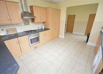 Thumbnail Room to rent in Mowbray Close, Christchurch, Sunderland, Tyne And Wear