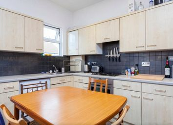 Thumbnail 3 bed terraced house to rent in Tynemouth Road, Mitcham