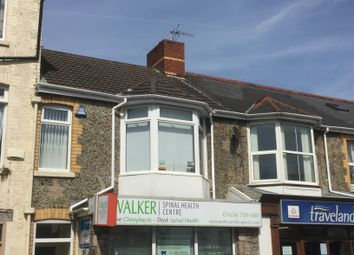 Thumbnail Office to let in Lias Road, Porthcawl