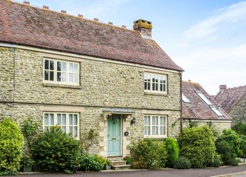 Thumbnail 4 bed semi-detached house for sale in High Street, Yetminster, Sherborne