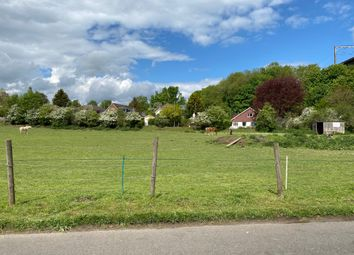 Thumbnail Land for sale in Hertford Road, Welywn Garden City