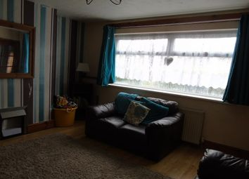 Thumbnail 3 bed property to rent in Alwold Road, Quinton, Birmingham