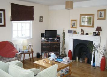 Thumbnail 2 bed flat to rent in Oasis Park, Stanton Harcourt Road, Eynsham, Witney