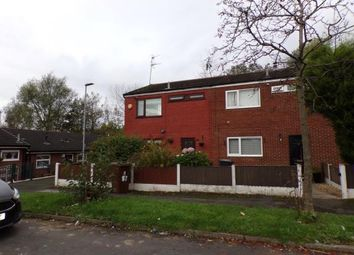Thumbnail Property for sale in Rathen Avenue, Ince, Wigan, Greater Manchester