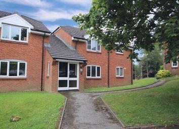 Hunting Gate Drive, Chessington KT9. Studio for sale