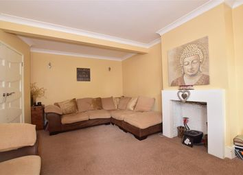 5 bed semi-detached house for sale in Axminster Crescent, Welling, Kent DA16