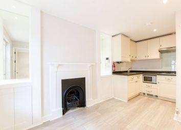 Thumbnail 1 bed flat to rent in Spitalfields, Spitalfields