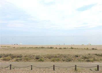 Arequipa Reef, Eastbourne, East Sussex BN23. 2 bed flat