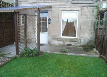 Thumbnail 1 bedroom flat for sale in 9A Minto Place, Hawick