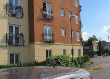 Thumbnail 2 bed flat to rent in Dowdney Court, Bedminster Bristol