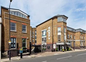 Thumbnail Office to let in Coda Studios Fulham, 189 Munster Road, Fulham, London