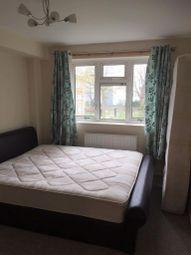 Thumbnail Room to rent in Hackington Crescent, Beckenham