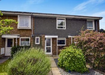 Thumbnail 3 bed terraced house for sale in Sparrowsmead, Redhill, Surrey, Redhill
