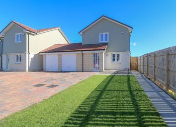 Thumbnail 3 bed detached house to rent in Oban Terrace, Dundee