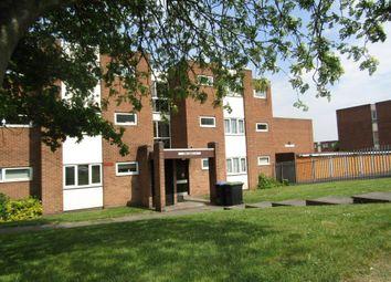 Thumbnail 2 bedroom flat to rent in North Park Road, Erdington, Birmingham