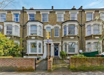 Thumbnail 3 bedroom flat for sale in Hanley Road, London