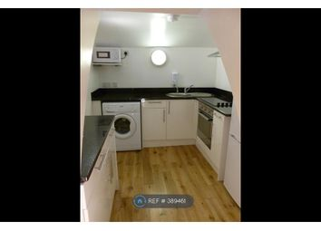 Thumbnail 1 bed flat to rent in Claire Hill, Huddersfield
