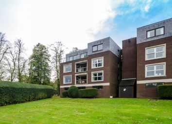 Thumbnail 3 bed flat to rent in Penthouse - Little Aston Hall Apartments, Little Aston, Sutton Coldfield
