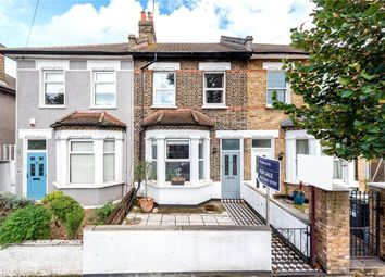 Thumbnail 3 bed property for sale in Kangley Bridge Road, London