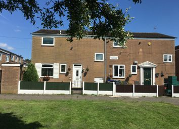 3 bed semi-detached house for sale in Claverham Walk, Manchester, Greater Manchester M23