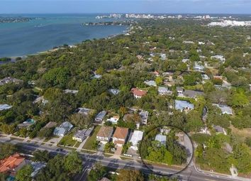 Thumbnail Land for sale in 1683 Siesta Dr, Sarasota, Florida, 34239, United States Of America