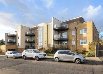 Thumbnail 2 bed flat to rent in Reservoir Road, Ruislip