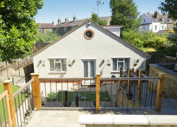Thumbnail 5 bed detached bungalow for sale in South Eastern Road, Ramsgate