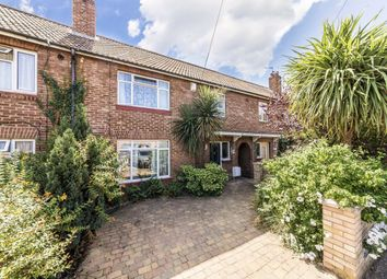 4 bed property to rent in Randle Road, Ham, Richmond TW10