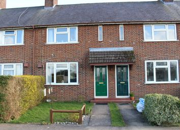 Thumbnail 2 bed property for sale in Partridge Road, St Athan, Barry
